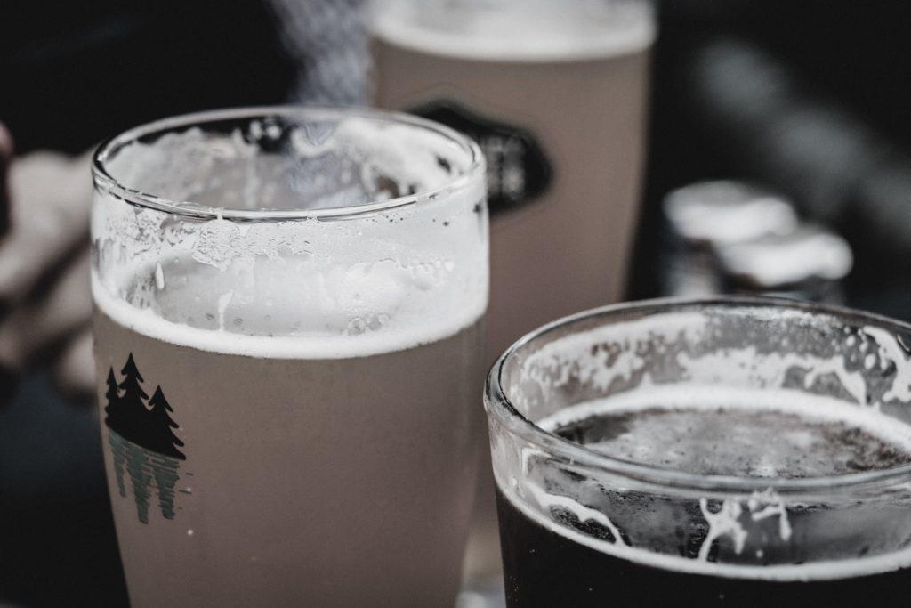 会社の無駄な飲み会