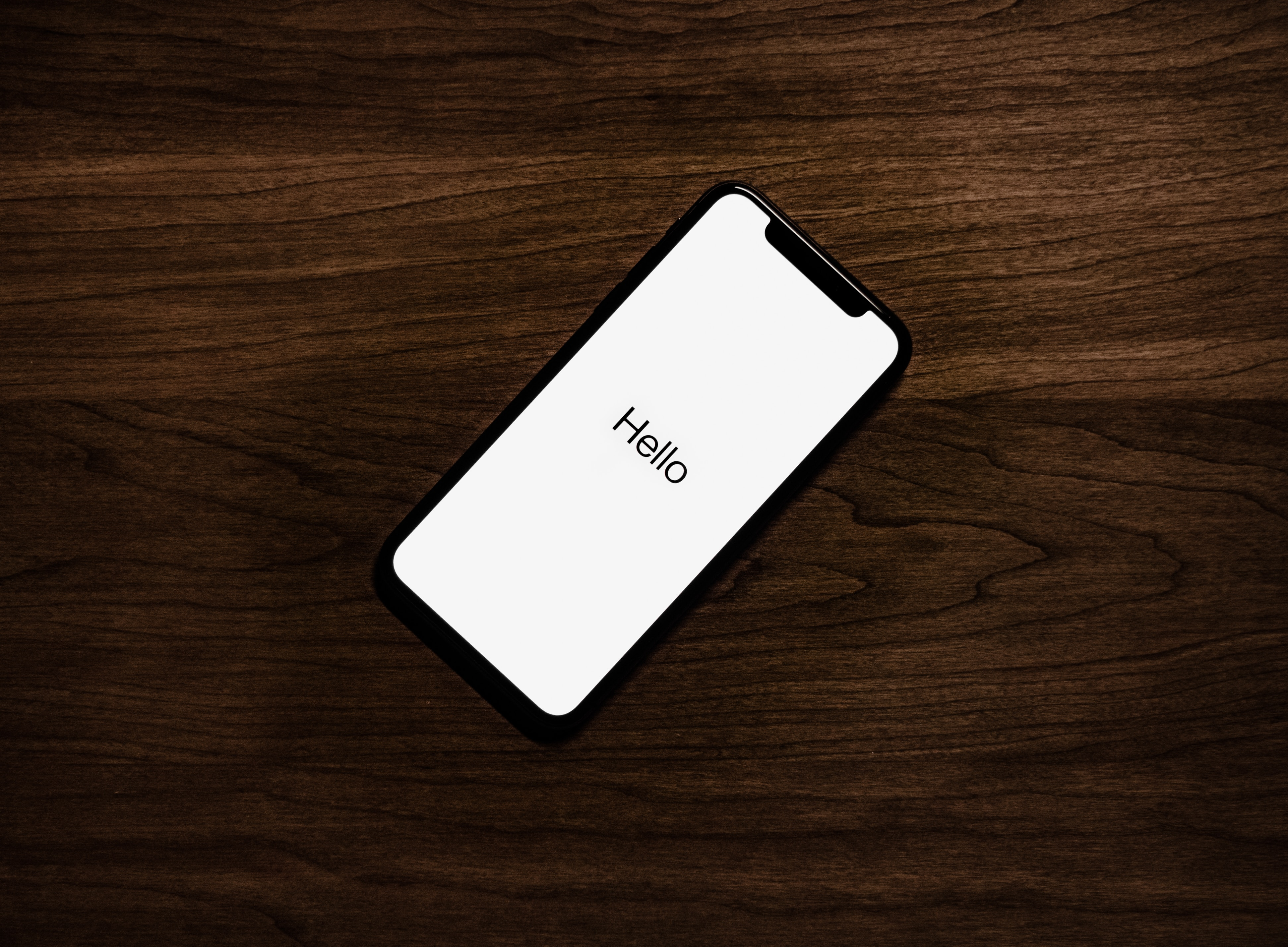 iPhoneはどれが良いか